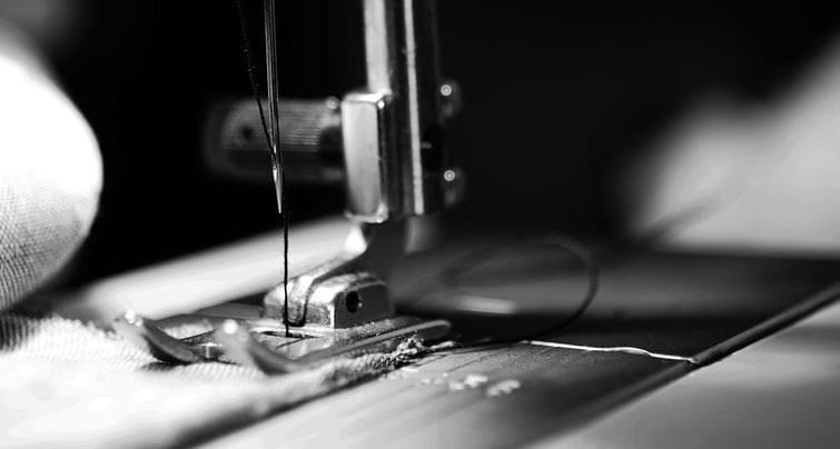 Moda, lujo y producción sostenible