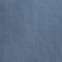Asesoría técnico textil II muestra tejido