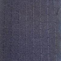 Muestra de tejido para asesoría técnico textil