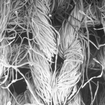 tejido de punto y la formación de pilling en los tejidos en seampedia punto com