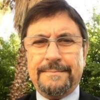 Antonio Solé Cabanes