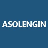 Asolengin