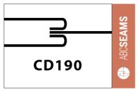 CD190