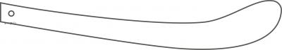 Curva variable 24