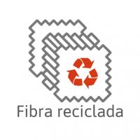 Sostenibilidad y moda circular. Fibra reciclada 01