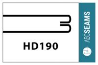 HD190