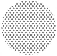Metodo de aplicación de la resina en la superficie del tejido