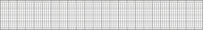 reglas de patronaje milimetrica