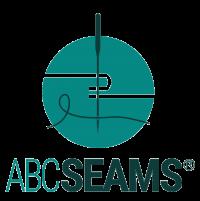 abcseams logo