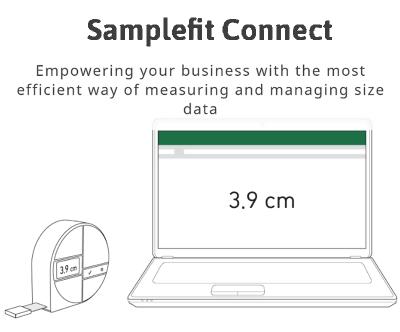 SampleFIT la forma inteligente de medir