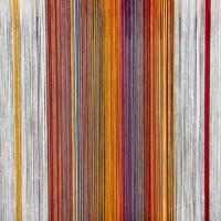 Asesoría técnico textil en confección industrial