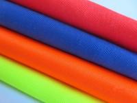 Definiendo el mejor tejido para los uniformes Asesoría técnico textil II