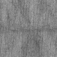 tejido barrado
