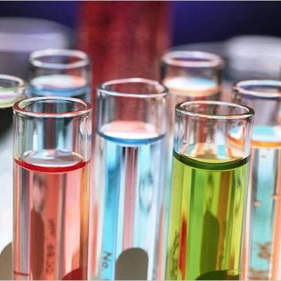 textile chemical dye newsb