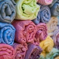 Confección uniformes de trabajo. Asesoría técnico textil II